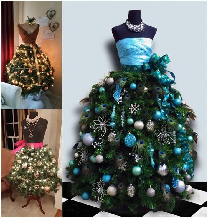 15-creative-ways-to-design-a-christmas-tree-2