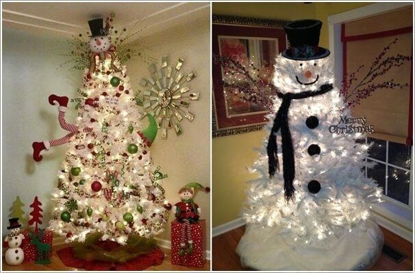15-creative-ways-to-design-a-christmas-tree-3