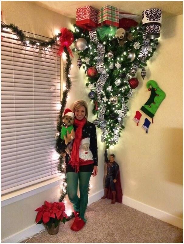 15-creative-ways-to-design-a-christmas-tree-5