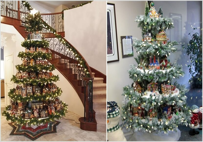 15-creative-ways-to-design-a-christmas-tree-6