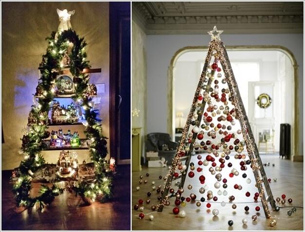 15-creative-ways-to-design-a-christmas-tree-7