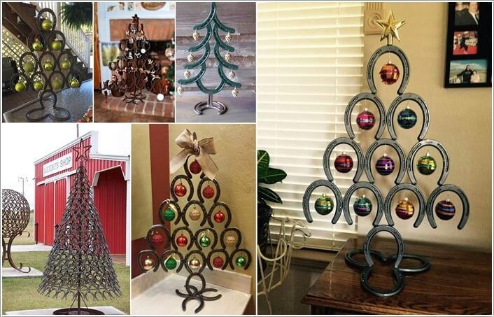 15-creative-ways-to-design-a-christmas-tree-9