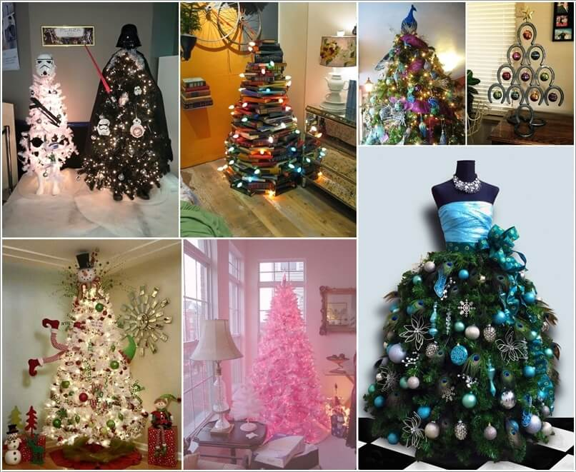 15-creative-ways-to-design-a-christmas-tree-a
