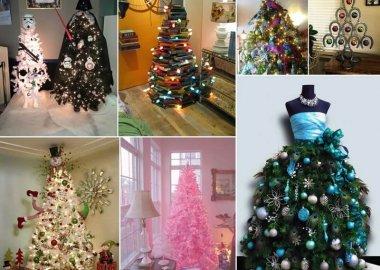 15-creative-ways-to-design-a-christmas-tree-fi