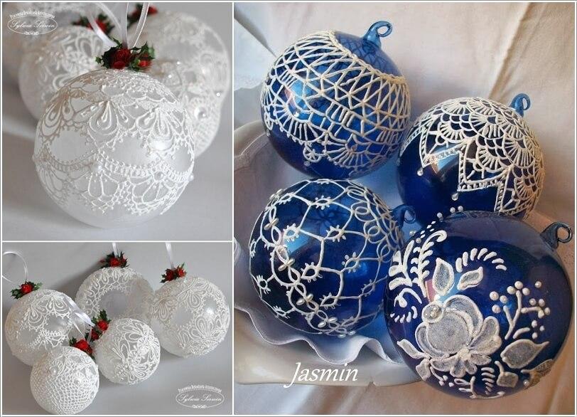 15-wonderful-diy-christmas-ball-crafts-10