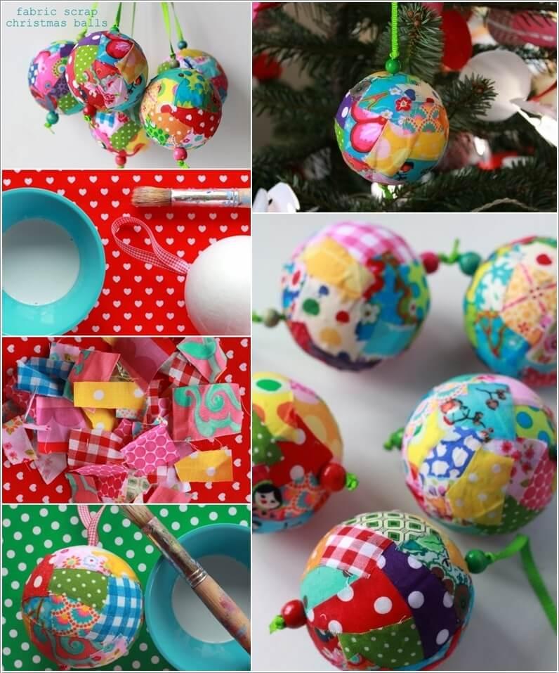 15-wonderful-diy-christmas-ball-crafts-11