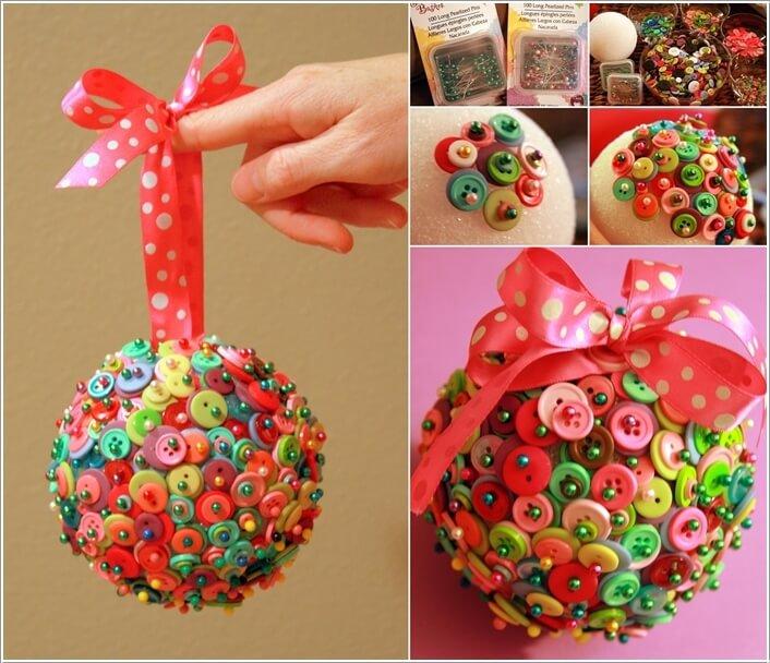 15-wonderful-diy-christmas-ball-crafts-12