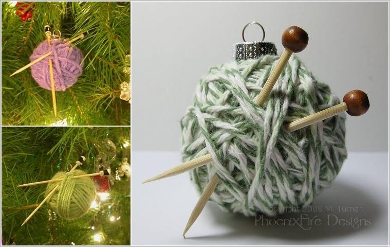 15-wonderful-diy-christmas-ball-crafts-13