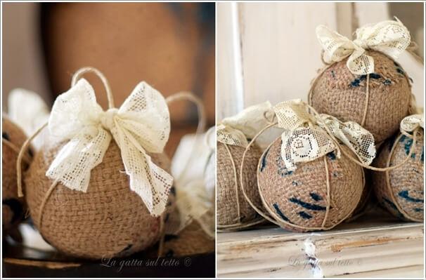 15-wonderful-diy-christmas-ball-crafts-15