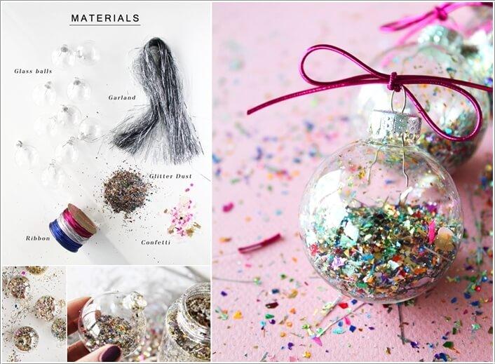 15-wonderful-diy-christmas-ball-crafts-5
