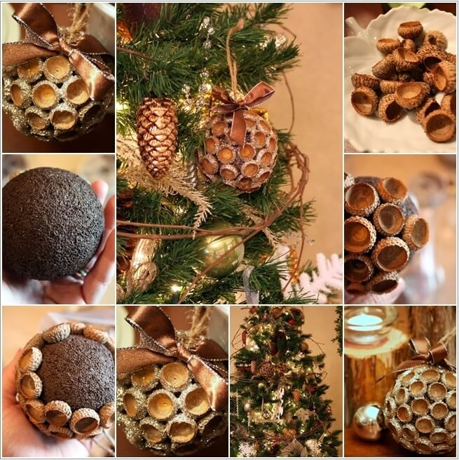 15-wonderful-diy-christmas-ball-crafts-6
