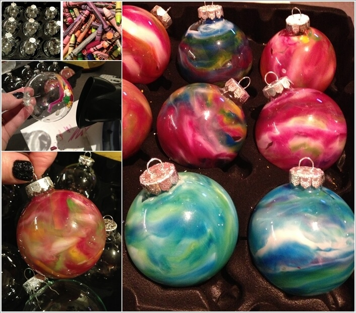 15-wonderful-diy-christmas-ball-crafts-7