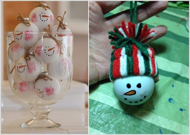 15-wonderful-diy-christmas-ball-crafts-9