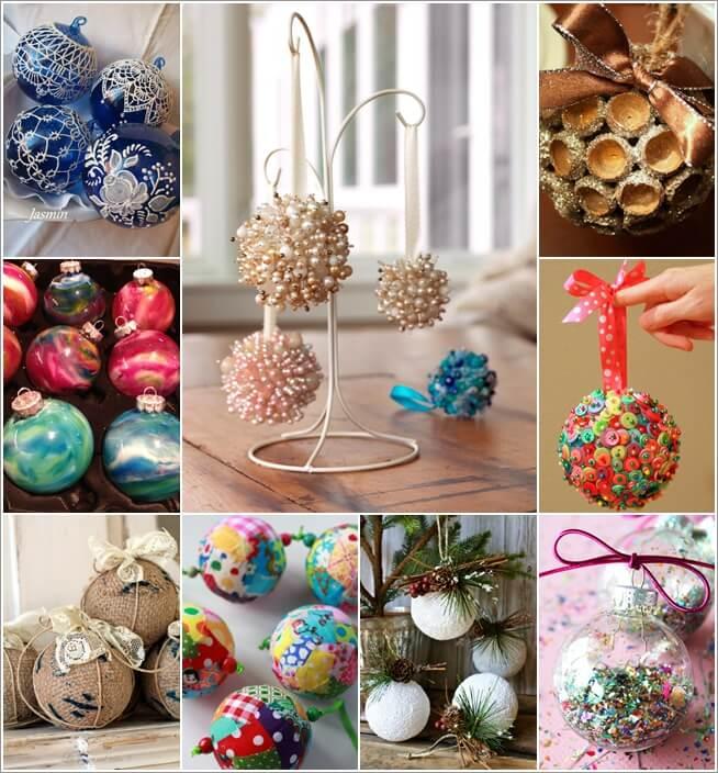 15-wonderful-diy-christmas-ball-crafts-a