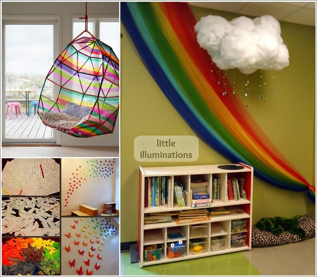 21-cheerful-ways-to-decorate-with-rainbow-colors-1