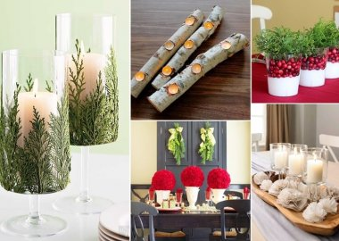 25-easy-christmas-centerpiece-ideas-for-you-to-try-fi