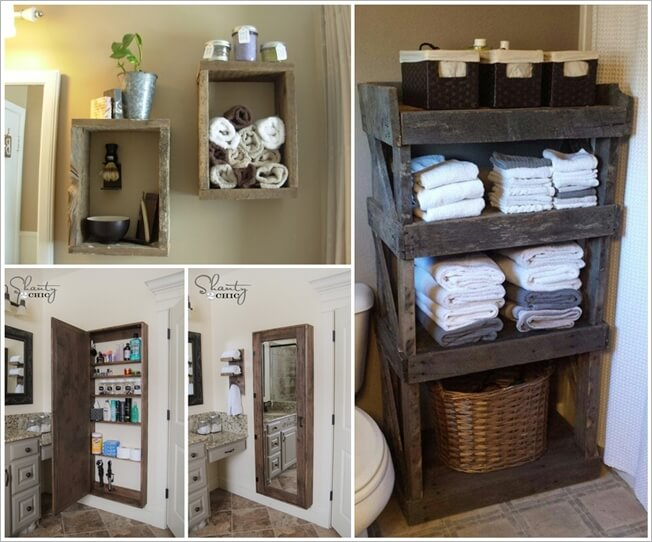 50-rustic-decorative-storage-projects-for-your-home-1
