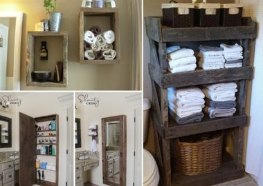 50-rustic-decorative-storage-projects-for-your-home-fi