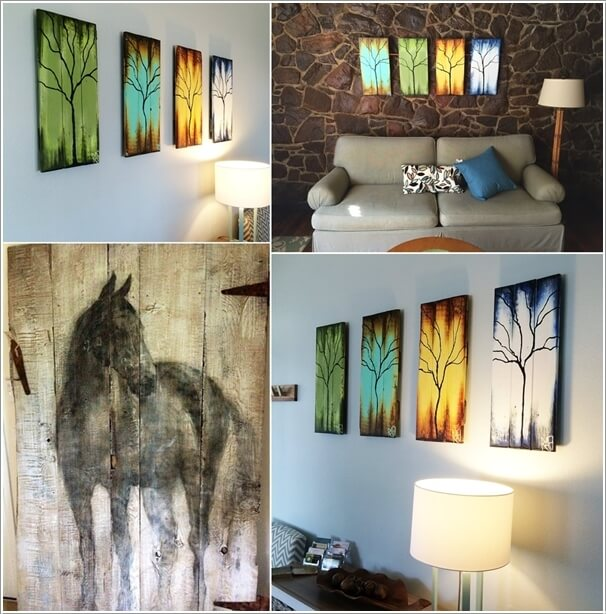 add-a-vintage-feel-to-your-home-with-recycled-barn-doors-12