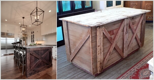 add-a-vintage-feel-to-your-home-with-recycled-barn-doors-14