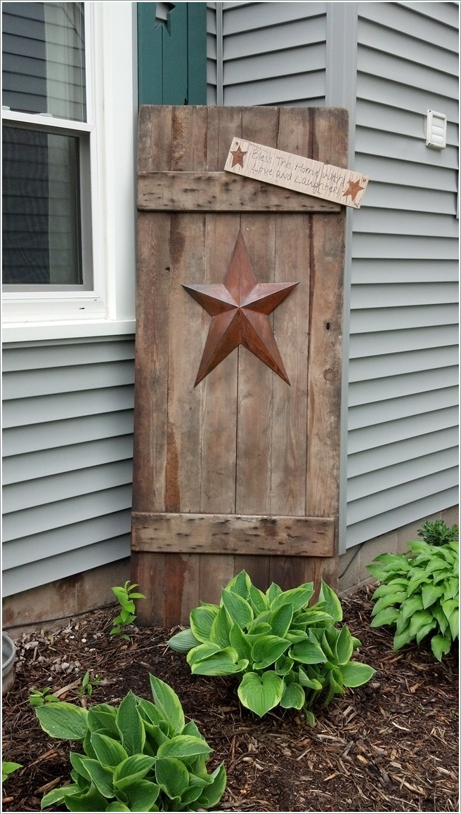 add-a-vintage-feel-to-your-home-with-recycled-barn-doors-6