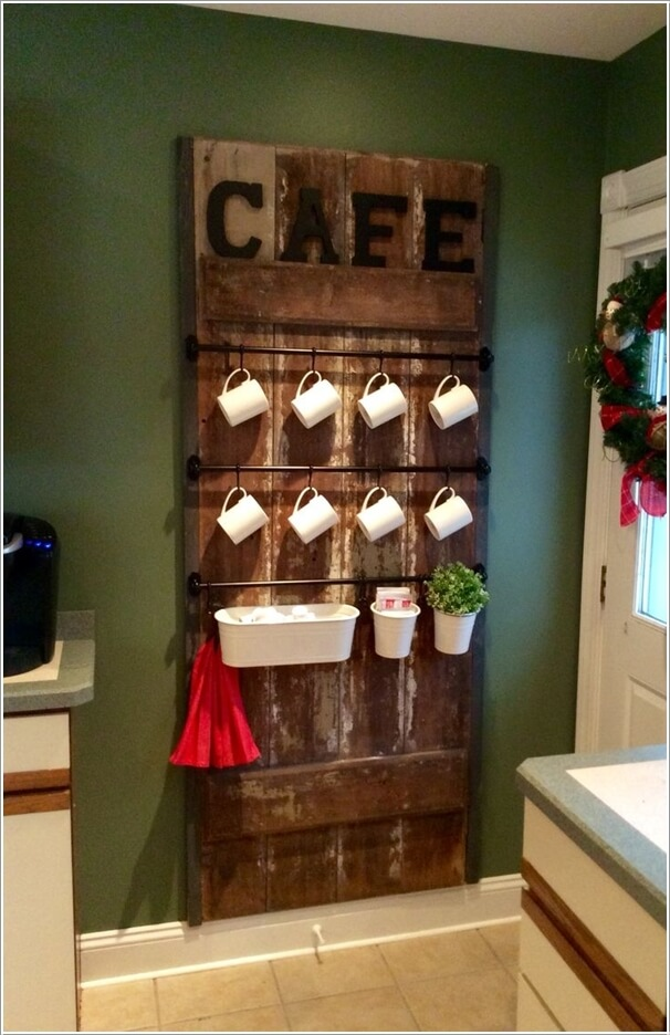 add-a-vintage-feel-to-your-home-with-recycled-barn-doors-8