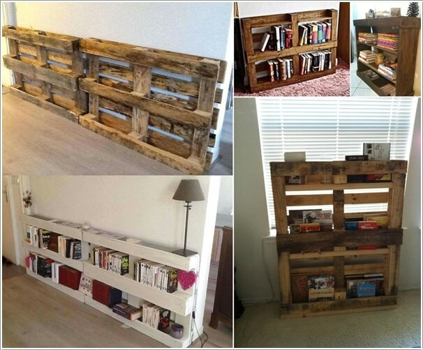 these-diy-low-bookcases-are-simply-amazing-1
