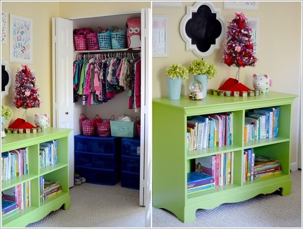 these-diy-low-bookcases-are-simply-amazing-10