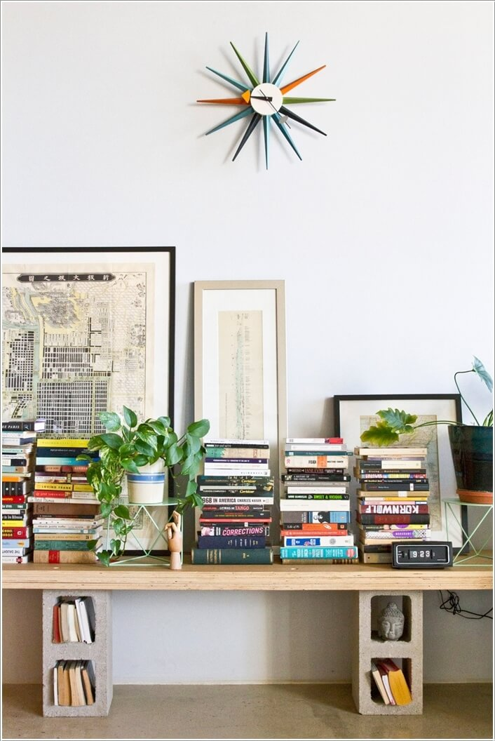 these-diy-low-bookcases-are-simply-amazing-4
