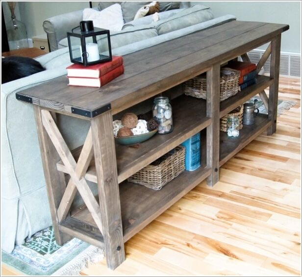 these-diy-low-bookcases-are-simply-amazing-5