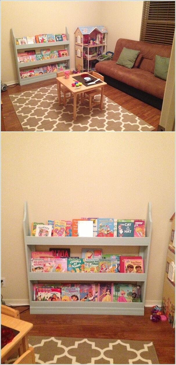 these-diy-low-bookcases-are-simply-amazing-6