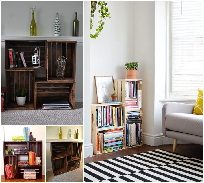 these-diy-low-bookcases-are-simply-amazing-9