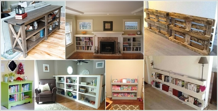 these-diy-low-bookcases-are-simply-amazing-a