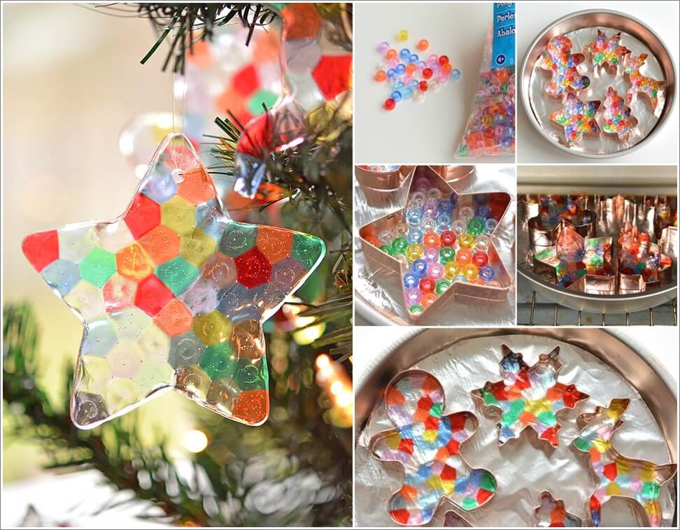 these-melted-bead-ornaments-are-simply-superb-1