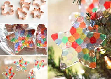 these-melted-bead-ornaments-are-simply-superb-fi