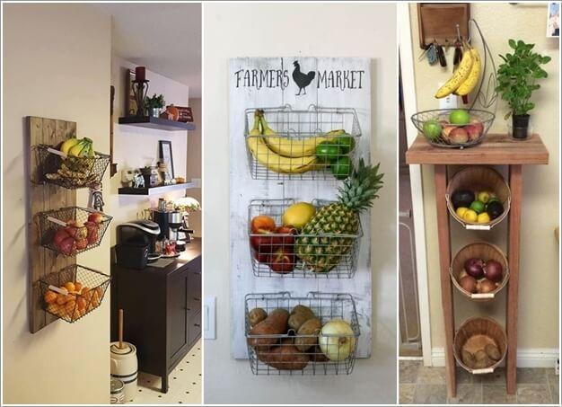 display vegetables hot product and shelf fruit detail supermarket rack metallic produce