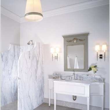 10 Amazing Shower Stalls Ideas for Your Bathroom 3