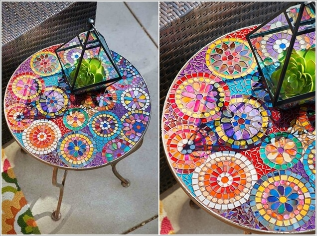 13-cheerful-rainbow-decor-ideas-for-your-homes-outdoor-1