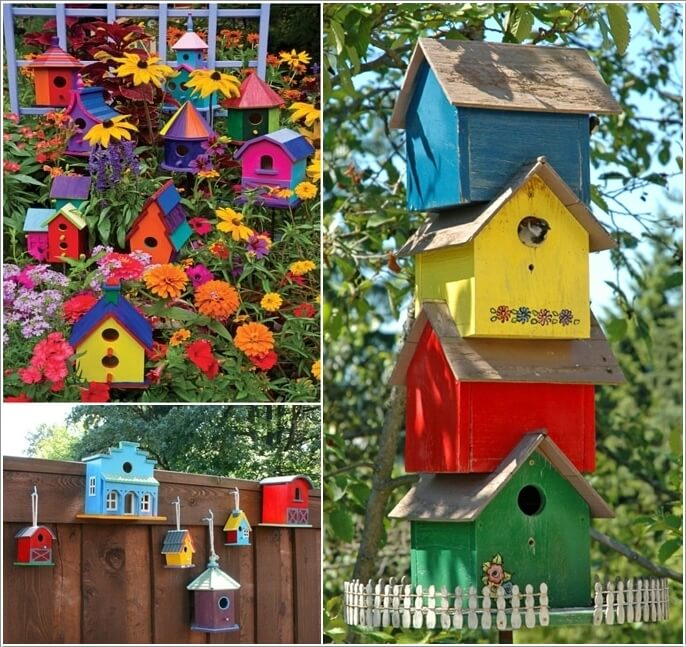 13-cheerful-rainbow-decor-ideas-for-your-homes-outdoor-11