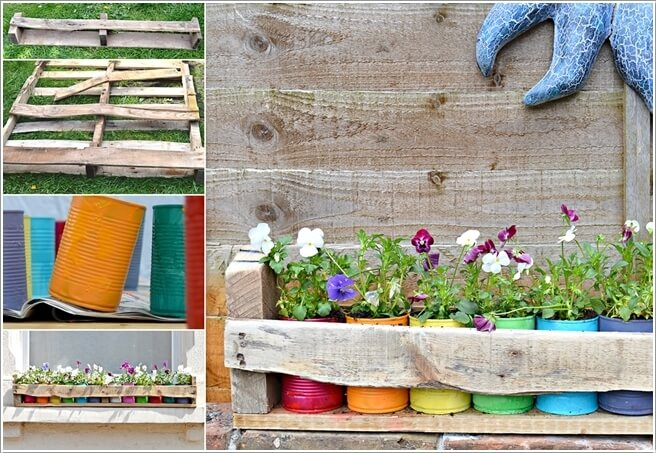 13-cheerful-rainbow-decor-ideas-for-your-homes-outdoor-2