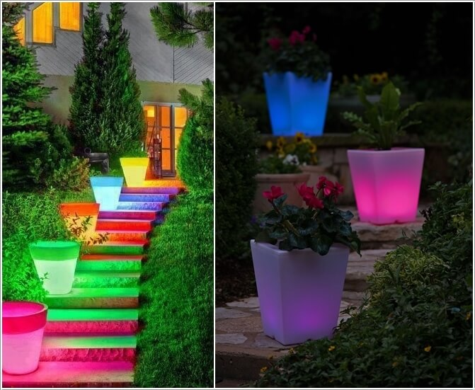 13-cheerful-rainbow-decor-ideas-for-your-homes-outdoor-3