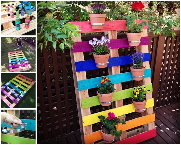 13-cheerful-rainbow-decor-ideas-for-your-homes-outdoor-6