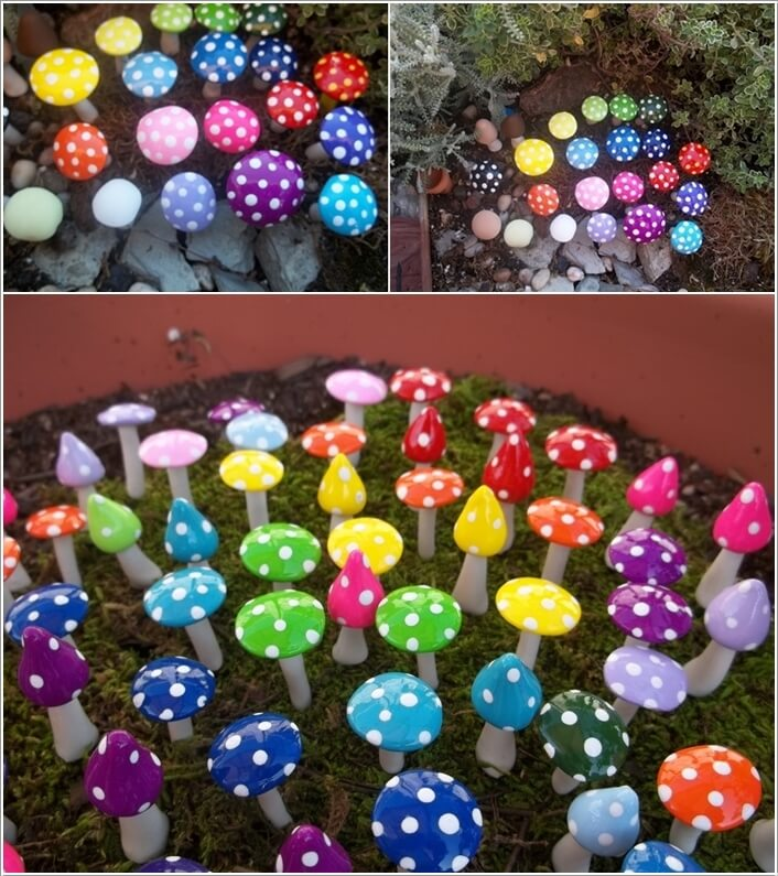 13-cheerful-rainbow-decor-ideas-for-your-homes-outdoor-7