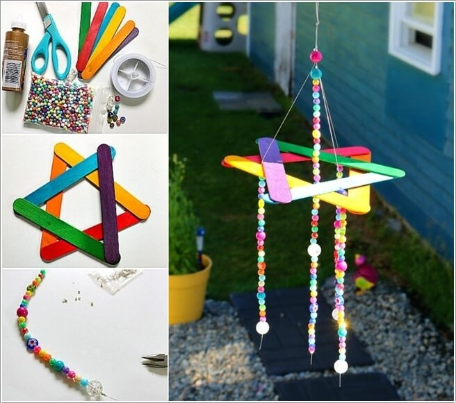 13-cheerful-rainbow-decor-ideas-for-your-homes-outdoor-8