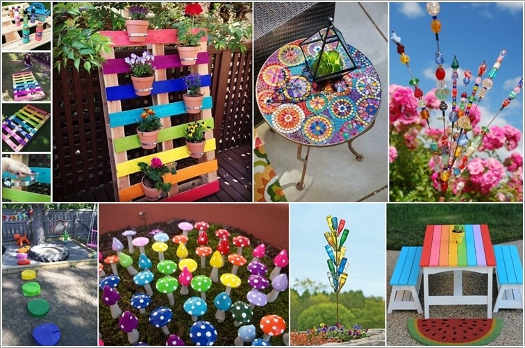 13-cheerful-rainbow-decor-ideas-for-your-homes-outdoor-a