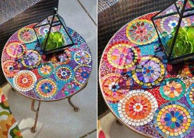 13-cheerful-rainbow-decor-ideas-for-your-homes-outdoor-fi