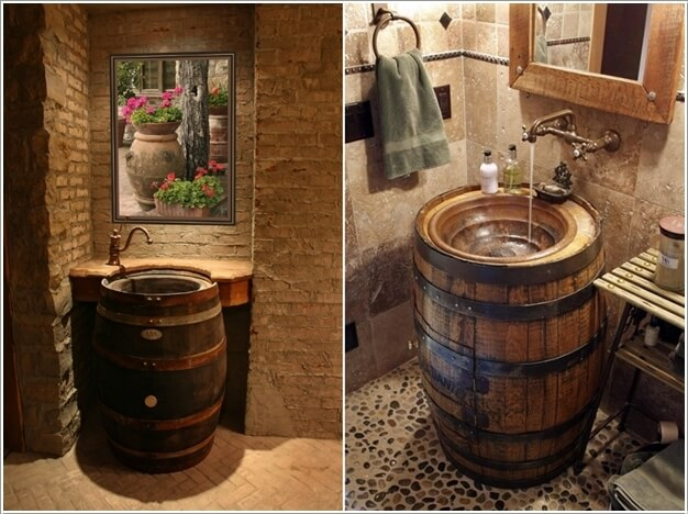 13-cool-ways-to-decorate-your-home-with-recycled-wine-barrels-1