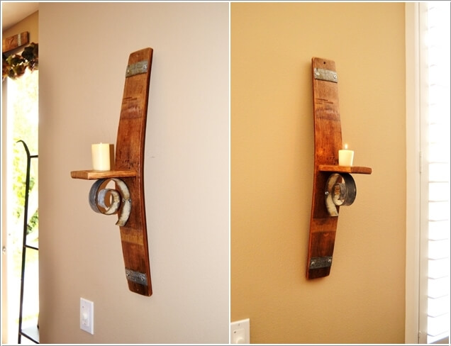 13-cool-ways-to-decorate-your-home-with-recycled-wine-barrels-12