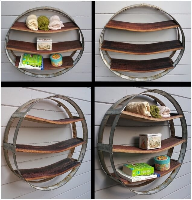 13-cool-ways-to-decorate-your-home-with-recycled-wine-barrels-13