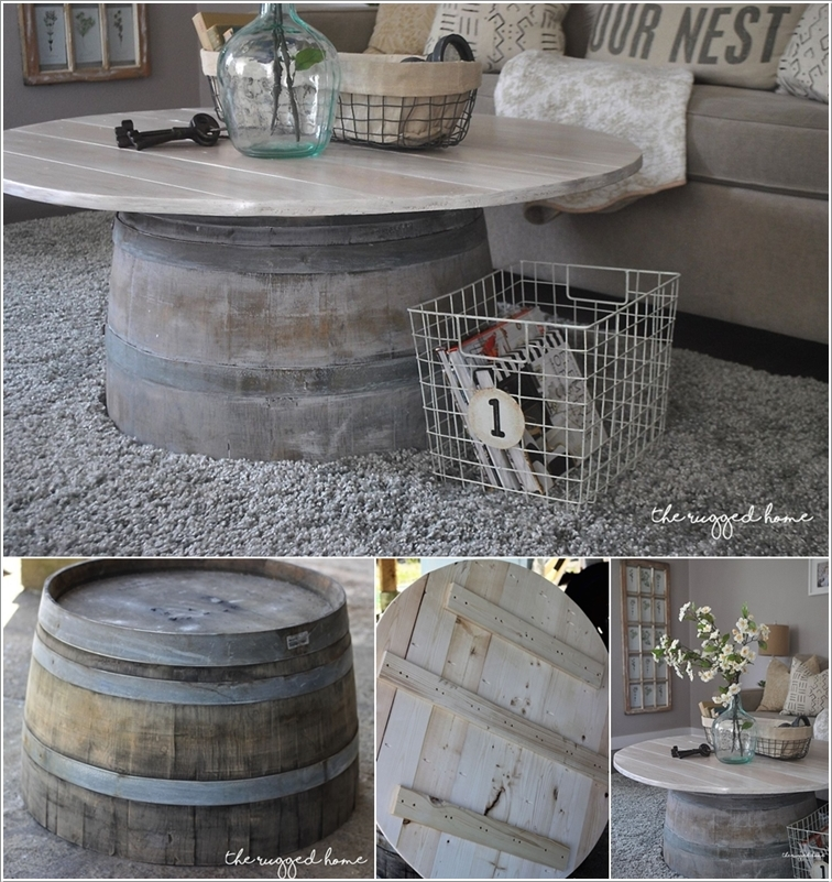 13-cool-ways-to-decorate-your-home-with-recycled-wine-barrels-4
